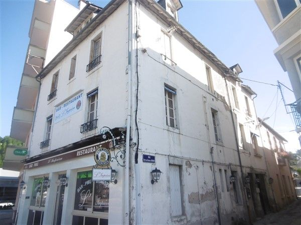 TULLE quartier de Souilhac : vente vente  - grande image 1