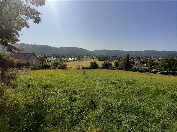 Argentat-sur-Dordogne : vente vente  - grande image 1