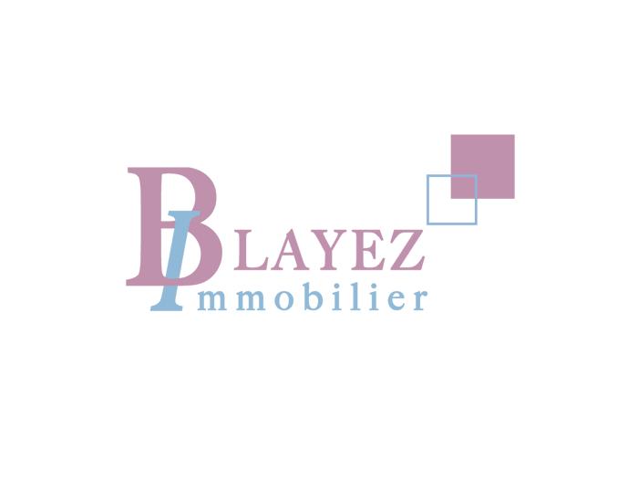 Pourquoi faire appel à une agence immobilier Blayez Immobilier