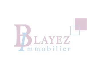 Le top 3 des bonnes raisons d'acheter une maison en Corrèze